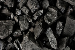 Shadwell coal boiler costs